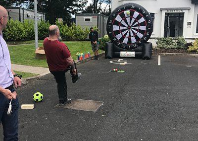 darts-golf-2