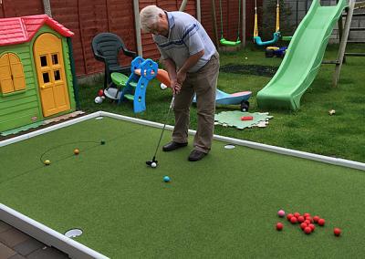 snooker-golf-2