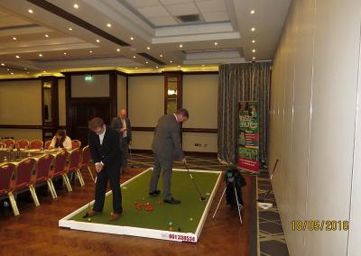 snooker-golf-6