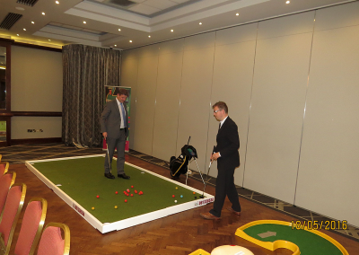 snooker-golf-7