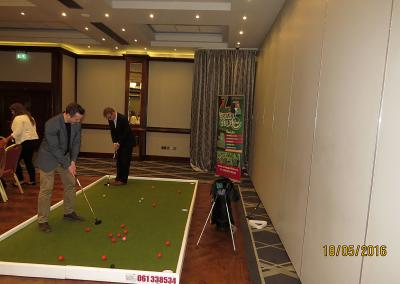snooker-golf-8