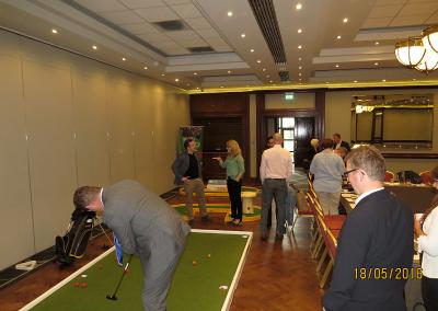 snooker-golf-9